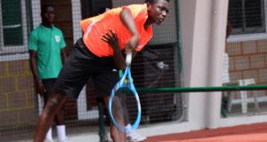 Emmanuel Jebutu
