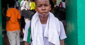 Seun Ogunshakin